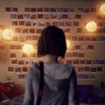 Fan startet Kickstarter Kampagne um Life is Strange 2 zu realisieren