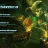 Heroes of the Storm: Die Schwarzherzbucht (Blackheart's Bay)