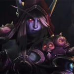 Heroes of the Storm: Sylvanas kommt nun doch