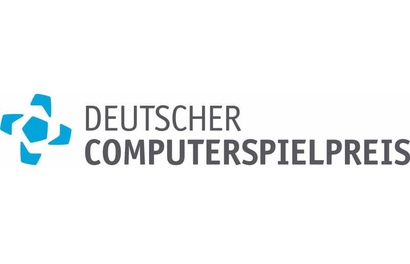 12-01-09_DCSP_Logo1