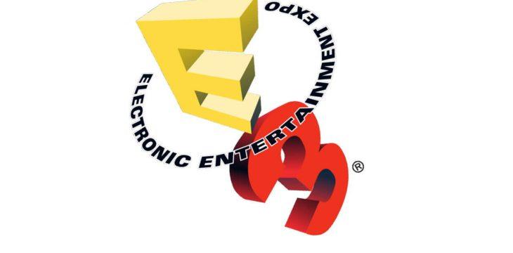 Road to E3 2016: Termine der Pressekonferenzen und Streaming Möglichkeiten