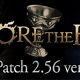 FF 14 ARR: Details zu Patch Before the Fall 2.56