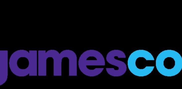gamescom 2018: family & friends mit tollen Angeboten für Groß und Klein