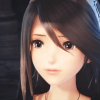 Bravely Second: End Layer Hands on der Demo