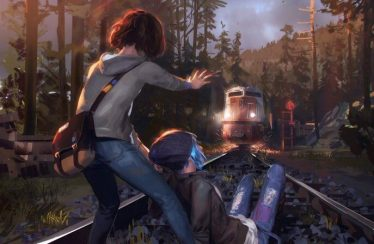 Life is Strange Episode 3 ist da!
