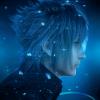 Wird Final Fantasy versus XIII auf der E3 für die PS4 angekündigt?