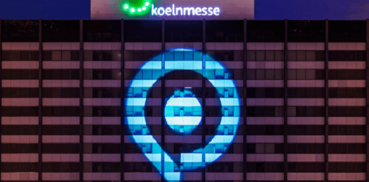 Gamescom 2015: Alle Tagestickets ausverkauft