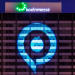[Update] Gamescom 2014 Termine und Lineups