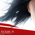 Die Konzerne die in Mirrors Edge Catalyst regieren