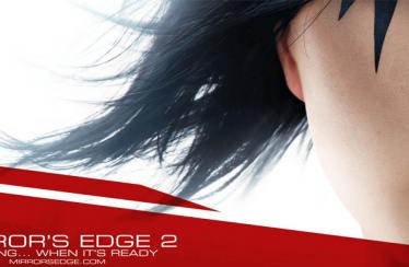 Weitere Spielszenen aus Mirrors Edge Catalyst im neuen Entwickler-Video