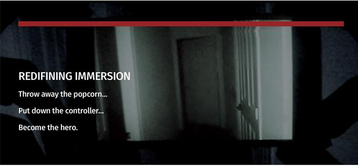 night-terrors-1