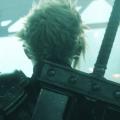 Handlung der ersten Episode des Final Fantasy 7 Remake steht fest