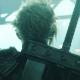 Final Fantasy VII Remake kommt für PS4!