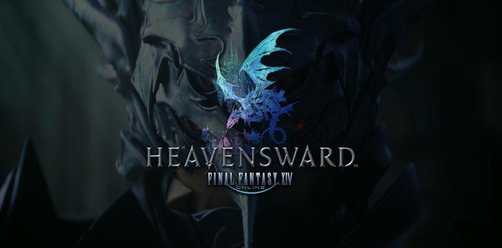 FF 14 Heavensward: Neuer Live Brief des Produzenten aus NicoNico Chokaigi