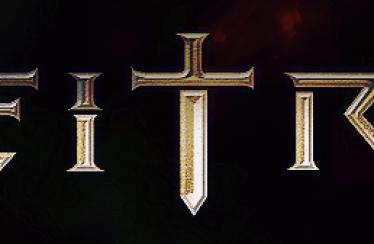 Gameplay Trailer für EITR!