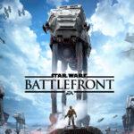 Star Wars Battlefront Nachfolger wurde für 2017 angekündigt