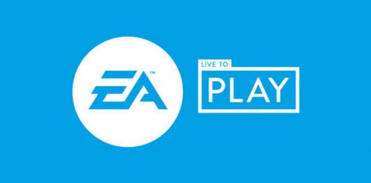 EA wird Pressekonferenz während der gamescom 2015 halten