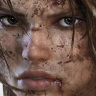 Rise of the Tomb Raider baba Yaga DLC kommt nächste Woche