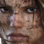 Rise of the Tomb Raider baba Yaga DLC kommt nächste Woche
