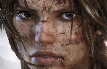 Neuer Rise of the Tomb Raider Trailer für die PC Version erschienen