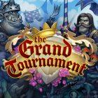 Das neue Hearthstone AddOn heißt The Grant Tournament