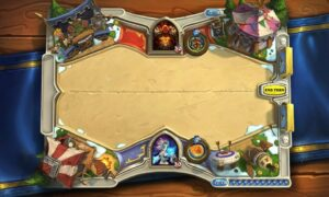 hearthstone-grant-tournament-new-board