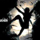 Rise of the Tomb Raider wird definitiv noch diesen Winter auf die PS4 kommen