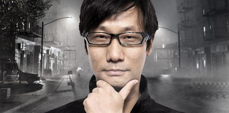 Hideo Kojimas neues Spiel wird ein Action-Spiel das Uncharted und Divison Spielern gefallen sollte