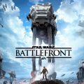 Star Wars Battlefront Neues