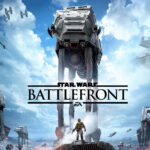 Star Wars Battlefront ab sofort via EA Access auf XBox One spielbar!