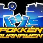 Pokkén Tournament: Pokemon Kampfspiel im Tekken Style kommt für die Wii U!