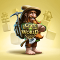 Craft the World Neues