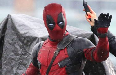 Deadpool: Deutscher Trailer erschienen
