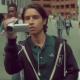 FTWD: Trailer zur neuen Serie