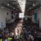 Gamescom 2015 bricht Rekorde bei den Besucherzahlen