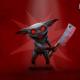 Looterkings: Dungeon-Crawler von Gronkh, Sarazar und Sgt. Rumpel in Entwicklung