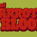 of Carrots and Blood Neues