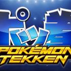 Neuer Patch auf Version 1.2 für Pokémon Tekken erschienen