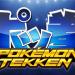 Video zeigt Amiibo Funktionen für Pokémon Tekken