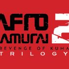Afro Samurai 2: Revenge of Kuma – Soundtrack-Contest