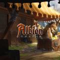 Albion Online Neues