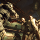 Teaser Trailer UMBRELLA CORPS ♥ Resident Evil Anfang 2016 in deutsch
