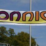 Connichi 2015 lockt mit selbst kreiertem Videospielspaß
