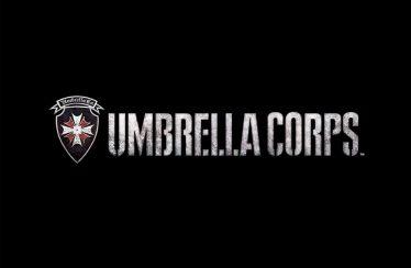 Neues Entwicklervideo zu Umbrella Corps veröffentlicht