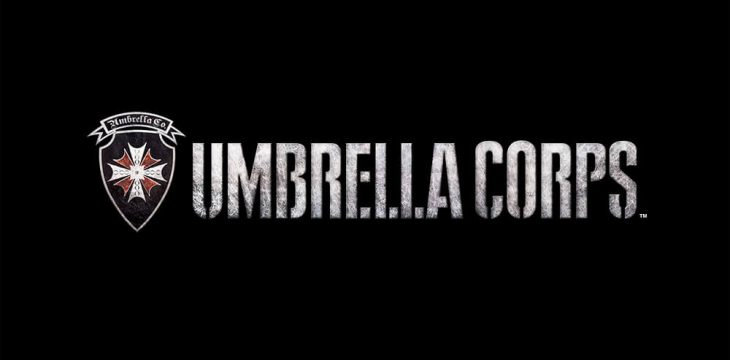 Sieben neue Videos zum Umbrella Corps Gameplay