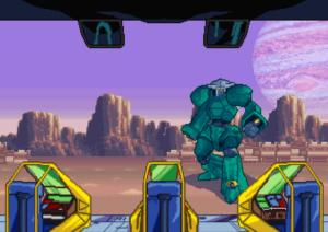 saber-rider-challenge-base