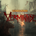 Warhammer: End Times Vermintide – Offizieller Game Teaser Trailer