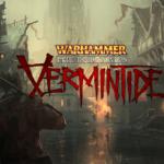 Warhammer: End Times – Vermintide verkauft sich eine halbe Millionen mal