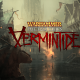 VERMINTIDE Test – 09 Morrs Garten * Review Warhammer End Times Vermintide