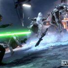 Microsoft will auch Werbung für Star Wars Battlefront